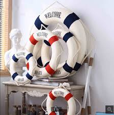 Nautical Home Decorations Wooden Nautical Wall Decor Nautical Wall Decor Ideas U2013 The