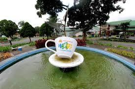 Teh Rolas Wonosari lomba foto kebun teh wonosari lawang beranda