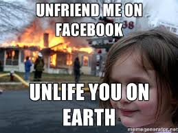 Girl Meme - remember the disaster girl zoe roth the face behind the meme