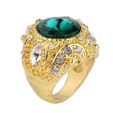 popular cheap gold rings for men buy cheap cheap gold 24k gold diamond ring new design gold finger ring for men buy gold
