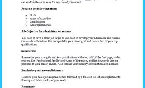 resume format font size quality assurance resume example
