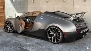 custom bugatti bugatti veyron grand sport vitesse close up by dangeruss on deviantart