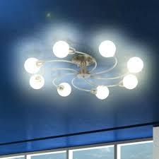 Schlafzimmer Decken Lampen Deckenlampen Flur