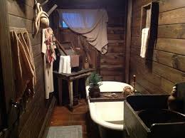 296 best prim bath ideas images on pinterest country primitive