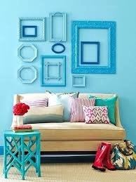 easy home decor projects best easy home decor ideas on ideaseasy decorating crafts and
