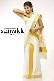 Mumtaz Style Saree Draping What Are The Different Styles Of Wearing An Indian Sari