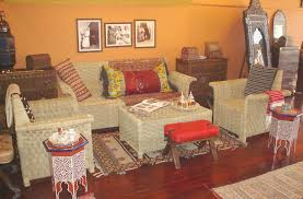 Home Design Stores Oakland Furniture Jpg