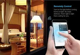home automation kit broadlink s1 s1c tc2 2 wifi light switch