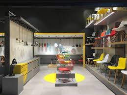 Best  Showroom Ideas Ideas On Pinterest Showroom Showroom - Furniture showroom interior design ideas