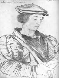 art history by laurence shafe tudor holbein at the court of