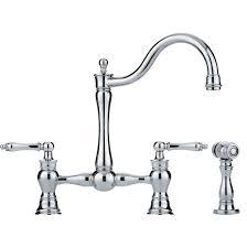 franke kitchen faucet franke kitchen faucets gateway supply south carolina