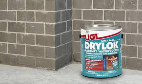 valu home centers top 5 frequently asked questions about drylok