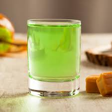 green apple martini recipe caramel apple shot recipe the cocktail project