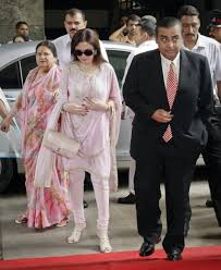 world u0027s most expensive house mukesh and nita ambani reveal