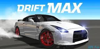 max apk drift max apk 4 93 drift max apk apk4fun