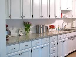Retro Kitchen Design Ideas Kitchen Cabinet Options Pictures Ideas U0026 Tips From Hgtv Hgtv