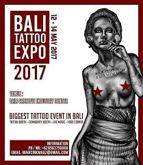 tattoo expo erfurt best tattoo conventions worldwide in may 2017 myttoos com