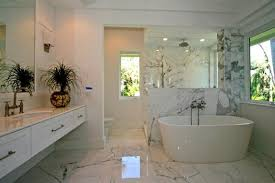 florida bathroom designs contemporary home design luxury in miami florida house modern