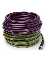 lightweight hose garden hose indoor hose for houseplants