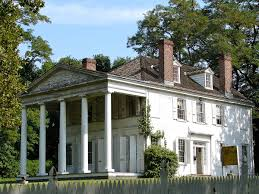 hatfield house philadelphia pennsylvania wikipedia