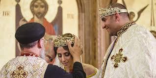 orthodox wedding crowns wedding crowns st joseph school for boys bookstore