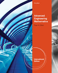 advanced engineering mathematics si edition 9781337274524 cengage