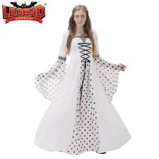 online get cheap wedding dresses halloween aliexpress com