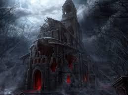 2013 halloween haunt awards hollywood gothique