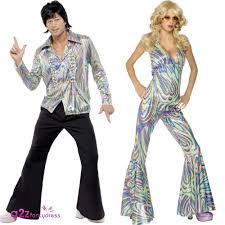 men u0027s 1980s fancy dress ebay