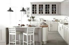 white kitchen decorating ideas white and grey kitchen grey and white kitchen ideas white kitchen