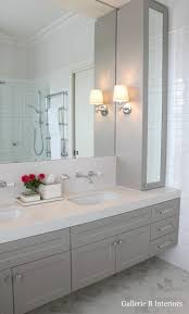 bathroom style ideas best 25 hton style bathrooms ideas on htons