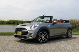 hyundai convertible welcome to new cars 2016 mini cooper convertible review