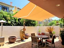 California Awning 146 Best Superiorawning Com Images On Pinterest Southern