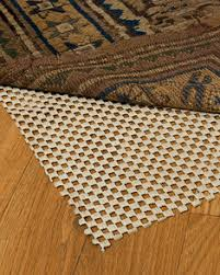 rug pads natural area rugs