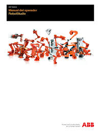 download manual operador bobcat 3x docshare tips