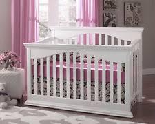 nursery furniture sets ebay