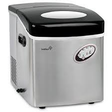 Luma Comfort Im200ss Reviews Best Ice Makers U0026 Machines Archives Icemaker Pro