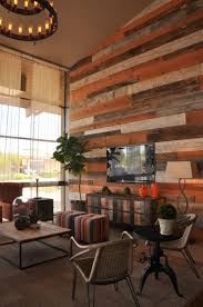 Home Design Center San Diego by Amazing Church Office Decorating Ideas Interior Design For Home