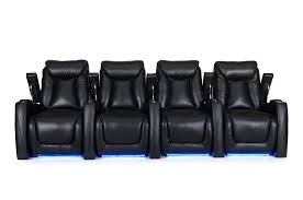 home theater couches htdesign somerset home theater seating htdesign