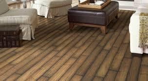 floor amazing faux wood floors astonishing faux wood floors