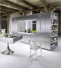 Architectural Digest Kitchens by Elegant Amazing Kitchens Architectural Digest 17326