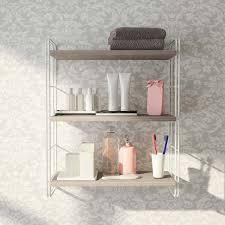 Ikea Scaffali Legno by Voffca Com Mobiletti Con Specchio Per Bagno