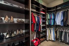 closetmaid helps houston high rise exude elegance larsono u0027brien