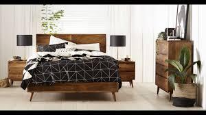 marvelous ideas retro bedroom furniture fresh design australian