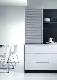 Roll Door Cabinet Best Ideas Of Cupboard Roller Shutter For Roller Door Cabinet Ikea