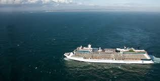 home cruises by captain