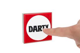 darty siege social contacter darty service client siège social numéro non surtaxé