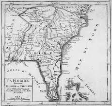 colonial map hargrett library map collection colonial america