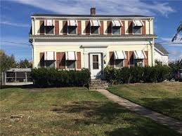 Multi Family Homes Cumberland Ri Multi Family Homes For Sale Duplexes And Multifamily