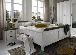 schlafzimmer planen ideen jugendzimmer mbel martin jugendzimmer planen jtleigh und